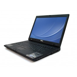 Laptop Dell Latitude 5500, 15.6 Inch FullHD, Intel Core I5-8265U, 8 GB DDR4, 256 GB SSD, Intel UHD 620, Windows 10 Pro